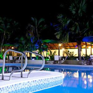hotel-anaconda-amazonas-piscina2